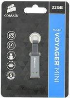 Corsair USB 3.0 Flash Voyager Mini 32GB