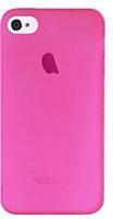 Puro Ultra Slim 0.3 (iPhone 4/4S)