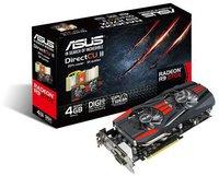 Asus R9270X-DC2-4GD5 (4096MB)