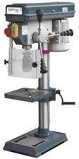 Optimum OPTIdrill B16 Tischbohrmaschine
