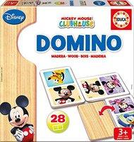 Educa Domino - Mickey (16037)