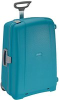 Samsonite Aeris Upright 71 cm cielo blue