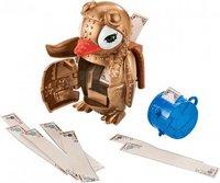Mattel Monster High - Secret Critters - Captain Penny
