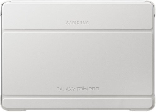 Samsung Diary Case/Cover Bookdesign EF-BT520 (TabPRO 10.1)