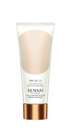 Kanebo Sensai Silky Bronze Cellular Protective for Body SPF 30 (150 ml)