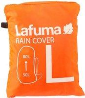 Lafuma Rain Cover L