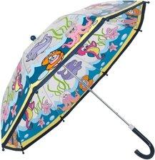 Small Foot Design Regenschirm Unterwasserwelt (9399)