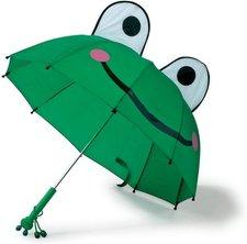 Small Foot Design Regenschirm Frosch (9316)