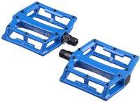 Reverse Super Shape Pedal (blau)