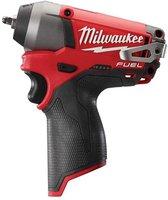 Milwaukee M12 CIW14 202C 12V