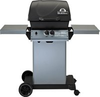 Broil King Gem New