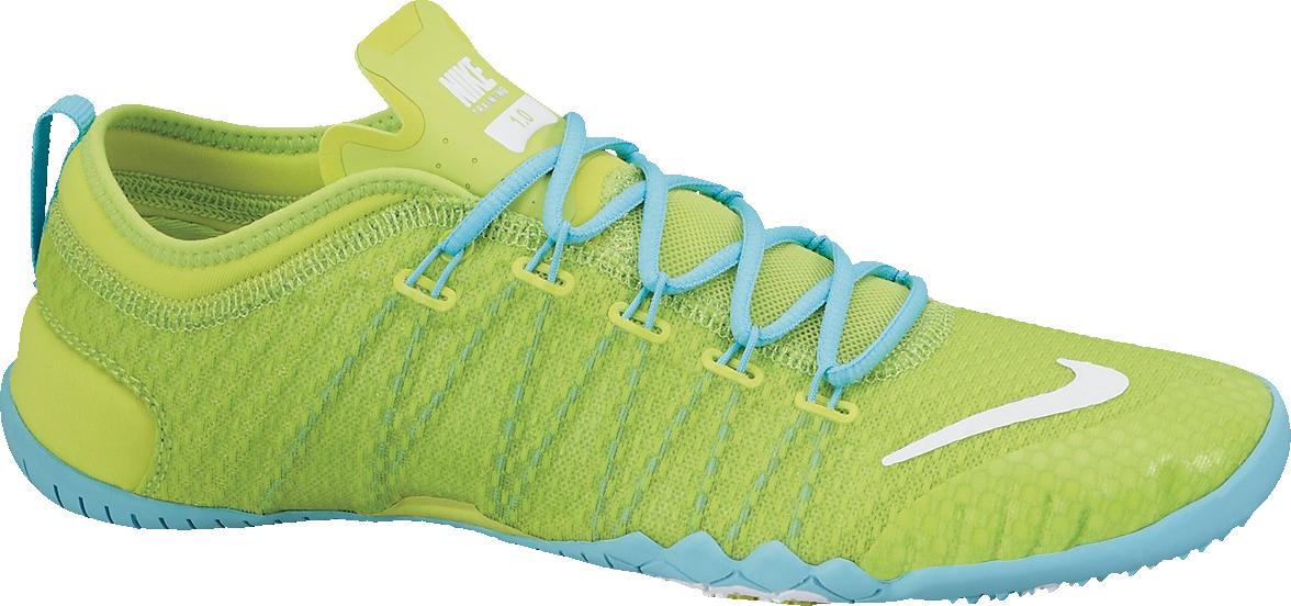 822c737c9c2b Nike Free 1.0 Cross Bionic ab 49
