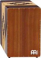 Meinl Artisan Edition Cajon Peruvian Cedar