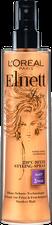 Loreal Paris Elnett de luxe Hitze Styling-Spray (170 ml)