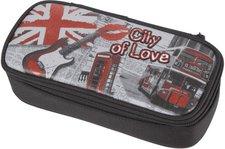 Schneiders Fun Schlamperbox city of love