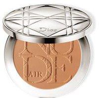 Christian Dior Nude Tan Sun Powder - 003 Cinnamon (10 g)