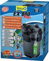 Tetra Ex 800 plus Außenfilter