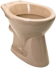 """Sanitop-Wingenroth Stand WC  """"Universal """" curry"""
