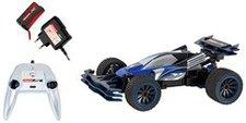 Carrera Blue Jumper Buggy (370162055)