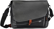 Oxmox Touch-It Bag S