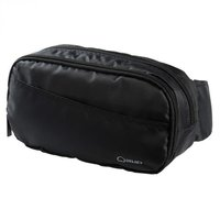 Delsey Money Belt (94654000)