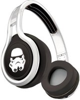 SMS Audio Star Wars First Edition STREET by 50 On-Ear