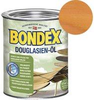 Bondex Douglasien-Öl 750 ml