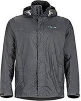 Marmot Precip Jacket Men Slate Grey