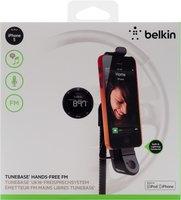 Belkin TuneBase FM Hands-free (F8J034vf)