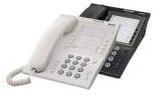 Panasonic KX-T 7710 NE schwarz