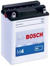Bosch Automotive 12V 3Ah M4F18