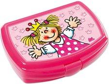 Lutz Mauder Lunch Box Kleine Prinzessin