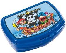 Lutz Mauder Lunch Box Piraten