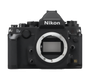 Nikon Df Body (schwarz)