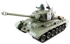 XciteRC Panzer U.S. M26 Pershing RTR (35517000)