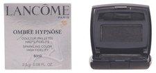 Lancome Ombre Hypnôse Mono - S303 Etincelle d´Emeraude (2,5 g)