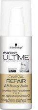 Schwarzkopf Essence Ultîme Omega Repair BB Beauty Balm (100 ml)