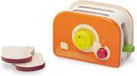 Haba Wonderworld Toaster
