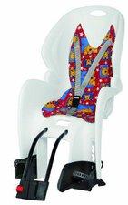 M-Wave Kindersitz für Sitzrohr