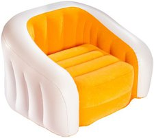Intex Pools Café Club Chair