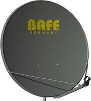 BAFF Germany BS 120