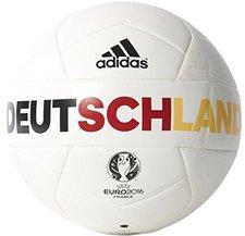 Adidas Capitano Germany