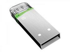 Emtec S220 USB 3.0