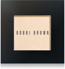 Bobbi Brown Eye Shadow - 51 Ivory (2,5 g)