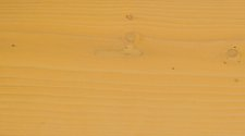 BM Massivholz Mailand Zaunfeld BxH: 180 x 80 cm
