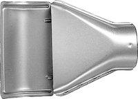 Bosch Winkeldüse 80 mm (2609255802)