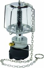 Highlander Compact Lantern