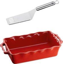 Rösle Lasagne Set