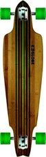 Globe Prowler Bamboo Clear Green