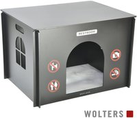 Wolters WC Secret Service (60 x 45 x 40 cm)
